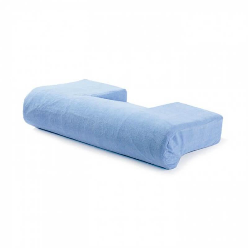 The Pillow Kussenslopen   Diverse Slopen voor The PillowPDV Sport en Revalidatie