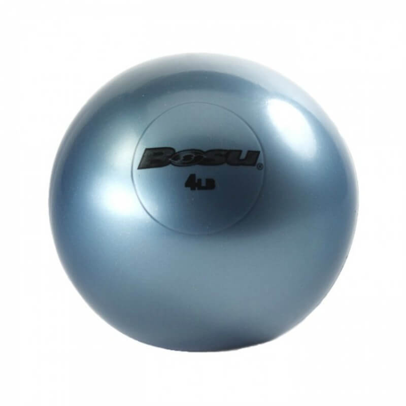 BOSU Weight Ball