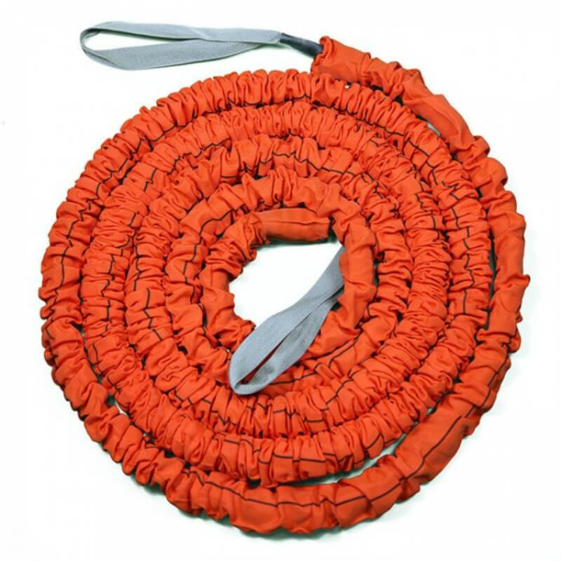 The Beast Battle Rope