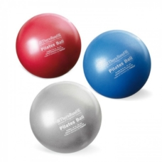 Thera-Band Pilates Bal