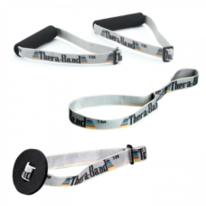 Thera-Band Set accessoires