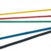 Thera-Band Set Tubing